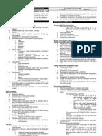 Ophthalmology - Neuro Ophthalmology - Reyes
