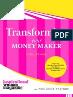 Money Maker Exclusive v2