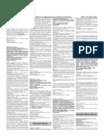 TCE 19 de Abril 2012 Pag 8