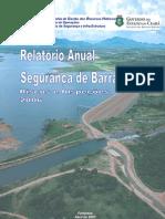 100 Barragens Brasileiras Pdf