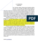 Afp 1 Caso Linux