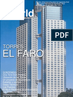 Civil World Torres El Faro