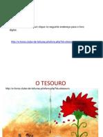 O-Tesouro---Manuel-António-Pina