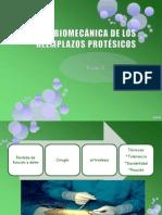 Biomecanica de Los Reemplazos Proteiscos ( Final)[1]