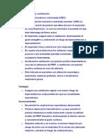 Modalidades_de_ventilaci_n_1_