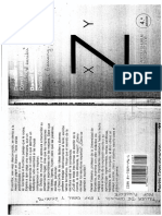 Taller de Exp Oral y Escrita. Libro Describir Como Se Aprende a Escribir