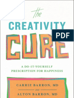 How to talk so kids will listen and listen so kids will talk how can you cultivate a creative self the five part prescription from the creativity fandeluxe Document