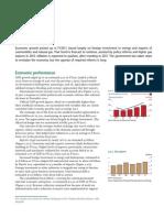 Myanmar:Asian Development Outlook 2012