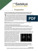 Pasquantino PDF
