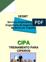 3104684-Curso-de-CIPA-AIDS