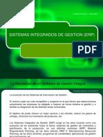 Erp_pdf