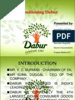 daburrepositioning-091103135152-phpapp02
