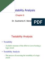 Lec_06_Testability