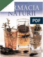 Farmacia Naturii - Reader's Digest