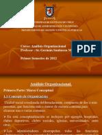 Analisis_Organizacional_134712