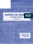 Blueprint Chapter 2 -Ethics