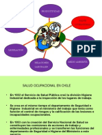 ADMINISTRACION DE RIESGOS CLASE Nº final