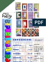 CORUCHILANDIA DICIEMBRE 2007