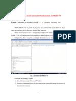 aplicatiimatlab3d