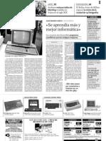 Ordenadores18II2002(2)