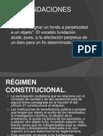 FUNDACIONES.pptx
