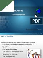 Conjuntos y funciones 5-