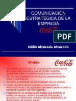coca-cola-100610195404-phpapp02
