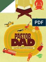 Mark Driscoll - Pastor Dad