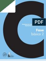 Capacitación el D.H. fase_basica_2[1]