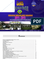 GeMS SK Spaoh 2012_latest Edition