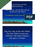 Müllermilch Nachdenkliches[1]