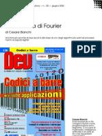83075407-Trasformata-di-Fourier