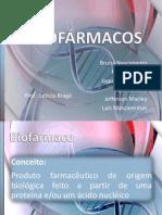 Biofarmaco