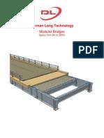 DLT Modular Bridges_1 0