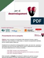 Acceso a los Medicamentos (presentación)