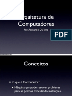 Conceitos_Informática_pdf