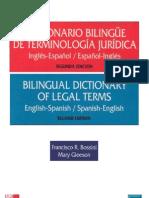 Como Se Dice Bathroom Stalls En Ingles diccionario ingles español