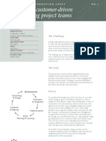 casestudy_1.pdf.pdf