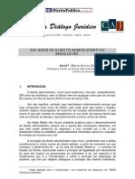 DIALOGO-JURIDICO-10-JANEIRO-2002-MARIA-S-ZANELLA-DI-PIETRO