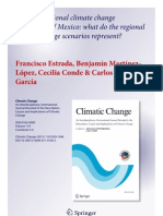 Climatic Change 2011a