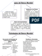 Expo de Banco Mundial