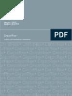 Credit Risk