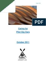 Oars Short Version
