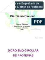 Dicroismo Circular