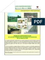 Cartilla-N°1_Sistemas Agroforestales-final