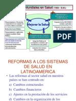 generalidades-ley-100-de-1993-1212355929361843-8