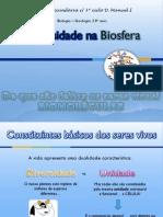 3-biomolculas-110305084308-phpapp02