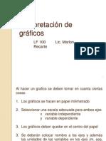 1-interpretaciondegraficos-110612074140-phpapp02