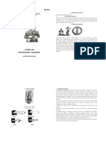 Cartilla Integral de Perforacion y Voladura