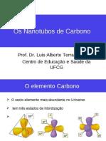 Luis_Terrazos-1